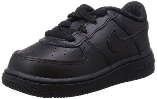Nike AIR Force 1 TD Infants Shoes