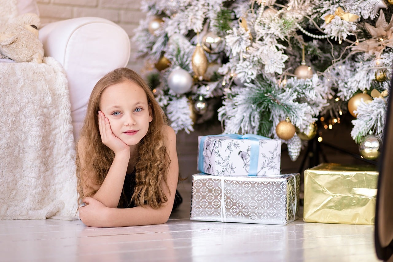 Best Toys and Gifts for 10-Year-Old Girls